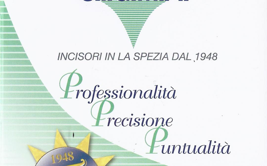 S.I.G.M.A. di Duranti Nino & C.