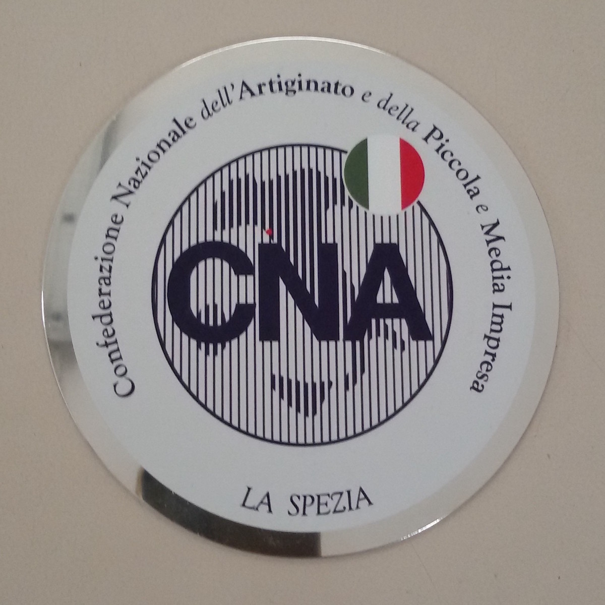 Sigma La Spezia