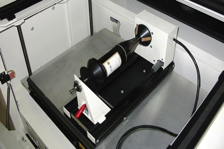 laser8